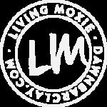 Living-Moxie-Stamp-2